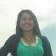 Geraldine Muñoz U.