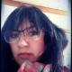 Andrea Galdames S.