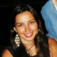 Carolina Carrasco V.