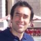 José Mosquera C.