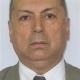 Juan Barrios M.