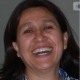 Mónica Nivelo C.