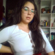 Scarlett Mendoza B.