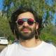 Marcelo Quiroga S.