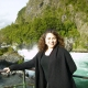 Paola Andrea Gaete Hermosilla