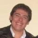 Gonzalo Hurtado V.