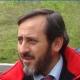 Pedro Calandra B.