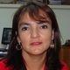 Claudia A. Sepúlveda C.