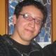 Cesar Avendaño A.