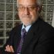 Antonio Holgado S.
