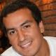 Bruno Morales U.